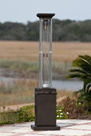 Infrared Patio Heater Vs Propane by Oltre 25 Fantastiche Idee Su Propane Patio Heater Su Pinterest