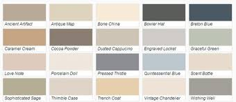 neutral colours related image bathroom pinterest hall
