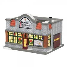 new 2013 dept 56 releases for a story a