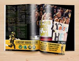 find your high school yearbook free great yearbook design ideas you can use this year
