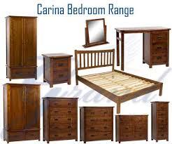 Wood Bedroom Furniture Uk Excellent On Bedroom Inside Dark Wood - Dark wood furniture