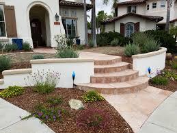 Flagstone Walkway Design Ideas by Walkway Ideas Front Walkway Designs Houselogic