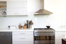 Small Kitchen Spaces Ideas - galley kitchen design ideas layout and remodel tips for small