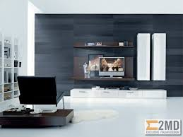 tv unit designs in the living room living room tv cabinet designs