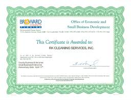 Laminate Floor Cleaning Company Commercial Cleaning Services Fort Lauderdale Broward County