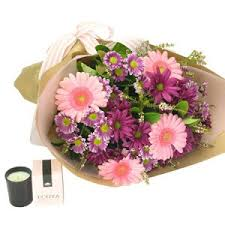 Mothers Day Flowers Send Mothers Day Flowers Online Flowers For Everyone
