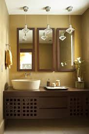 Bathroom Sink Mirrors 25 Beautiful Bathroom Mirror Ideas By Decor Snob