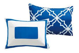 Comforter Set With Sheets Piece Bernard Navy Reversible Comforter Set With Sheets
