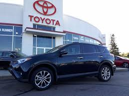 toyota finance canada contact toyota canada u0027s 1 dealership full service toyota dealer in