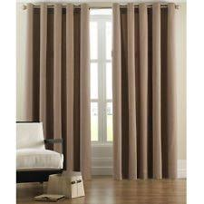 Whitworth Duck Egg Lined Curtains The 25 Best Curtains 46 X 72 Ideas On Pinterest