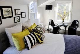 deco chambre jaune et gris emejing chambre jaune gris et blanc contemporary design trends