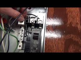 home wiring lab hd youtube