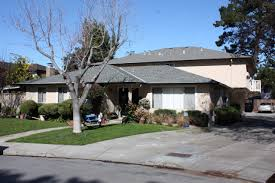 Sunnyvale Zoning Map 657 Belladonna Ct Sunnyvale Ca 94086 Mls Ml81584521 Redfin