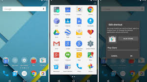 launcher3 android apex launcher 3 0 apk with android 5 0 lollipop material design