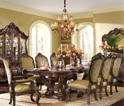 style home design home design delightful style dining table tables home