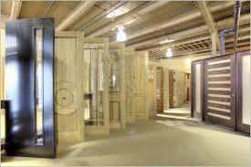 Building Interior Doors Door Store Denver Co