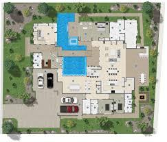 dream homes by scott living water s edge scott living home
