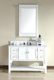 Cheap Bathroom Vanities Sydney French Style Bathroom Vanities Melbourne U2013 Luannoe Me