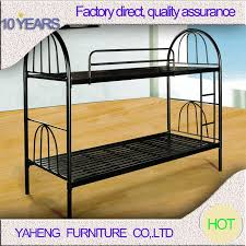 Used Bunk Beds Used Bunk Beds Suppliers And Manufacturers At - Second hand bunk bed