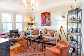 apartment therapy apartment therapy living room find furniture fit for your home