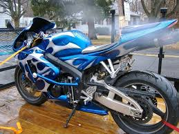 honda rr 600 honda custom 600 rr google search motorcycle enthusiast honda