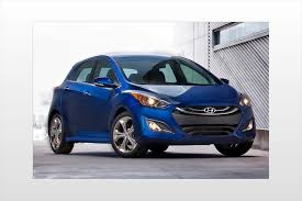 28 2012 hyundai elantra owners manual car owners manual online