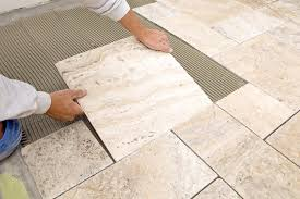 is tiling hard or just hard to do well