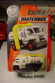 matchbox range rover the 53 best images about matchbox for sale on pinterest