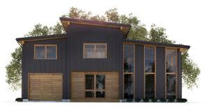 Info Home Design Concept Fr House Plans U0026 House Designs