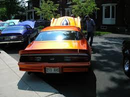 01 camaro z28 1980 chevy camaro z28 01 1980 chevy camaro z28 rear view flickr