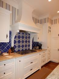 Kitchen Island With Corbels Mrs Martins Custom Kitchen Cabinetscapitol Cabinets
