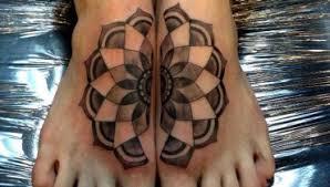 61 beautiful origami inspired tattoo designs tattooblend