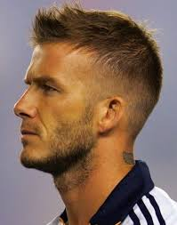 soccer haircut steps 40 superstar soccer player haircuts you can copy 2018