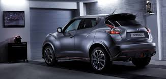 nissan juke automatic price nissan juke nismo rs uk prices