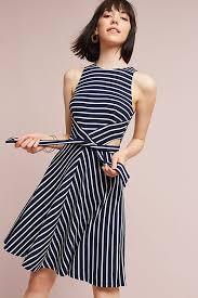 cut out dress cutout dress anthropologie