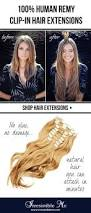Hair Extensions In Costa Mesa by 7 Best Stick I Tip Hair Extensions Images On Pinterest