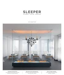 sleeper july august 2015 issue 61 by mondiale publishing issuu