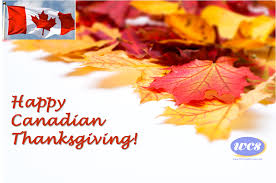 thanksgiving 2010 canada october 2015 career musings