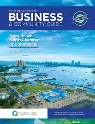 Badcock Lake Worth Fl by Palm Beach North Business U0026 Community Guide By Northern Palm Beach
