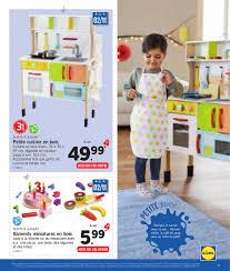 cuisine enfant lidl catalogue lidl belgique nicolas 2017 catalogue de jouets