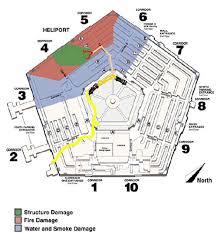 pentagon floor plan outstanding pentagon house plans high resolution wallpaper images
