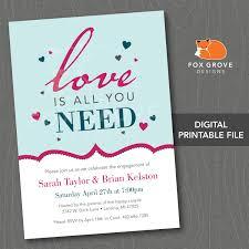 no gifts wedding invitation wording samples u2013 gift ftempo