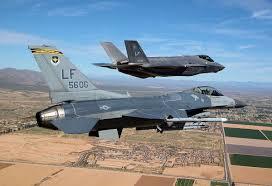 luke air force base wikipedia