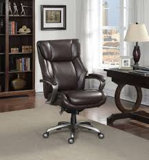 La Z Boy Executive Office Chair True Innovations
