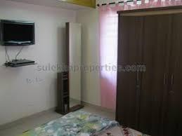 Single Occupancy Pg In Velachery Chennai Room