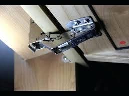 Kitchen Cabinet Door Brackets Types Of Cabinet Hinge Latest Kitchen Cabinet Door Hinges Types