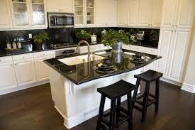 refacing old kitchen cabinets cabinet doors bathroom vanity from