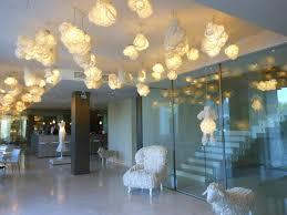 design hotel mailand maison moschino milan italy a dreamy design hotel special