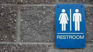 palatine rep introduces transgender bathroom bill abc7chicago com