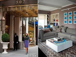 trump apartment ivanka trump shows off her stunning park avenue apartment ny